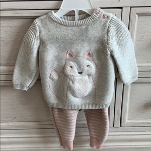 Other - Just One You by Carters ( Target) two piece set